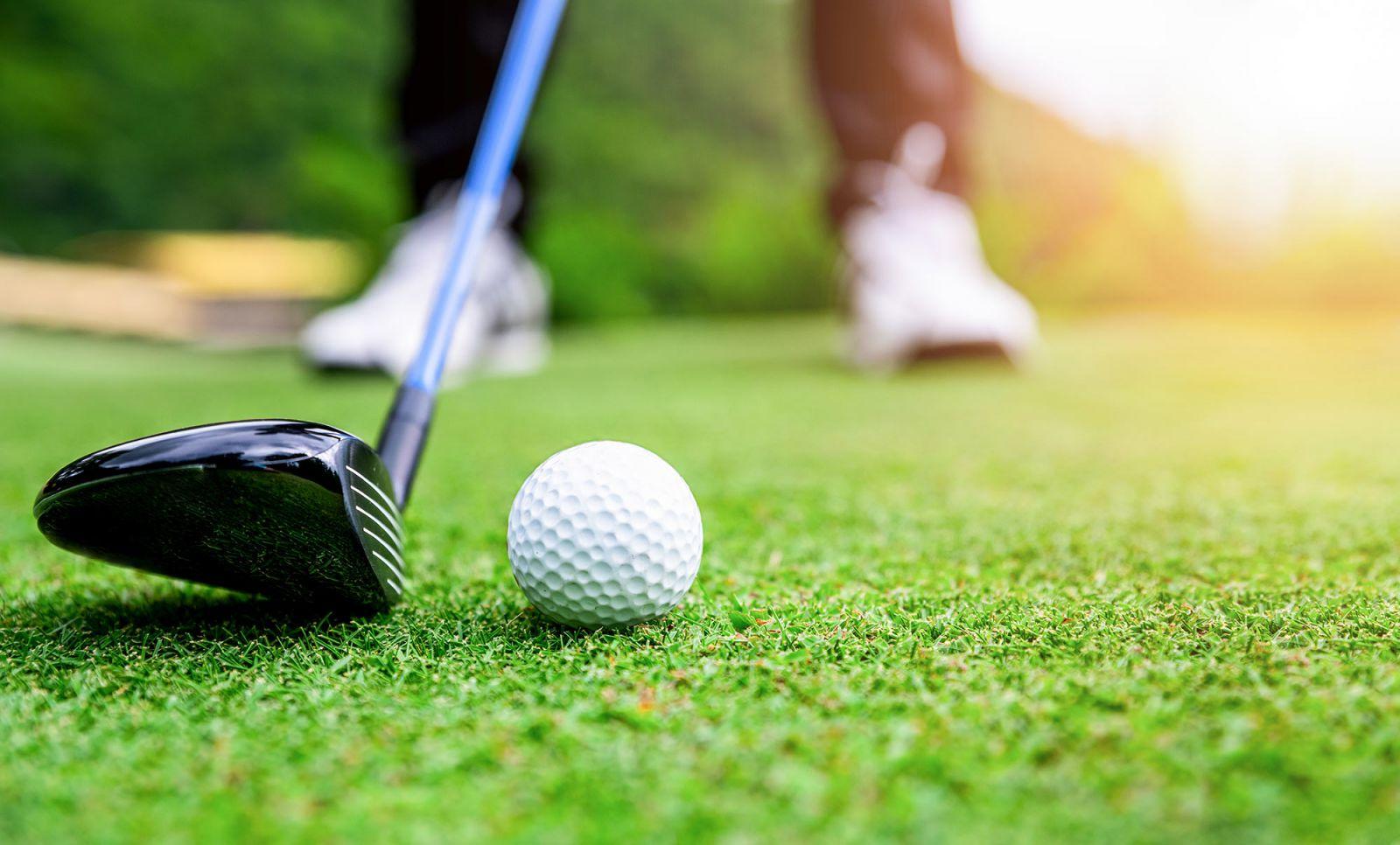 Top 10 bộ gậy golf cho người mới chơi tốt nhất