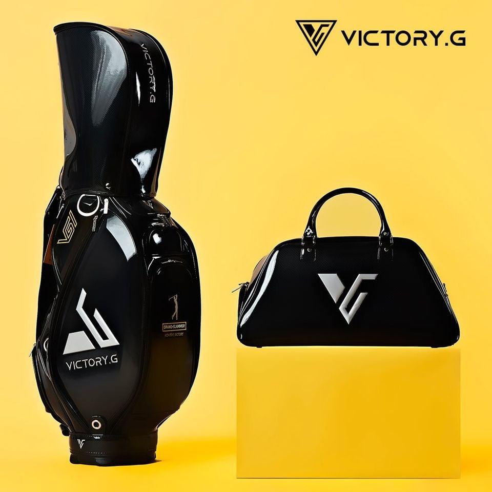 Victory.G Kenichi Men có xứng đáng là bộ gậy Golf tốt nhất trong tầm giá cho người mới chơi - Nhận xét từ phía các Golfer