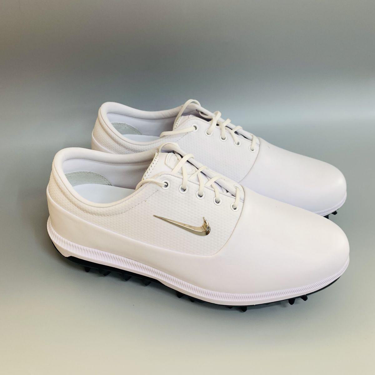 Giày chơi golf hiệu suất cao Nike Air Zoom Victory Tour (W)