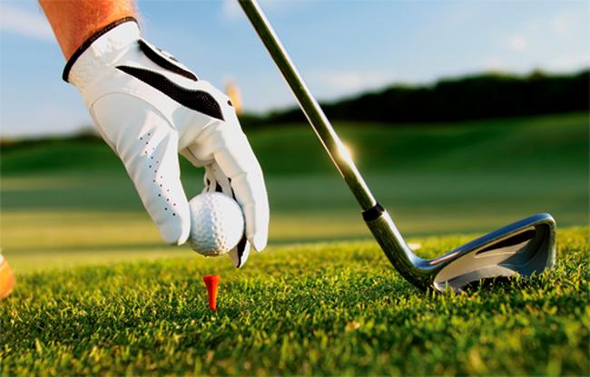Gậy golf Nhật và Gậy Golf Mỹ - Nên chọn lựa thế nào?
