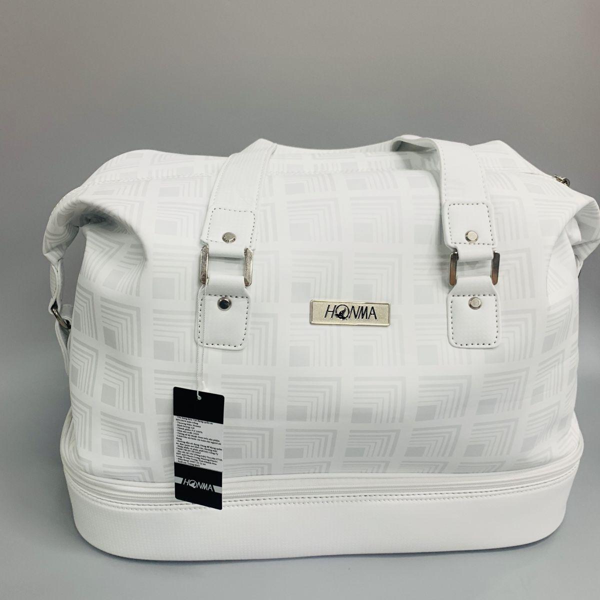 Túi quần áo Honma BB12024