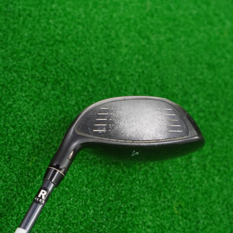 Gậy golf fairway Cobra King F6 16 độ