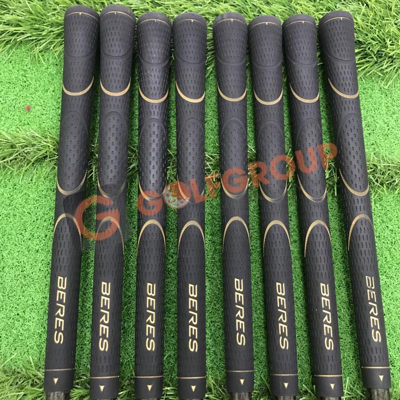 Bộ gậy golf Fullset cũ Honma S02 2 sao