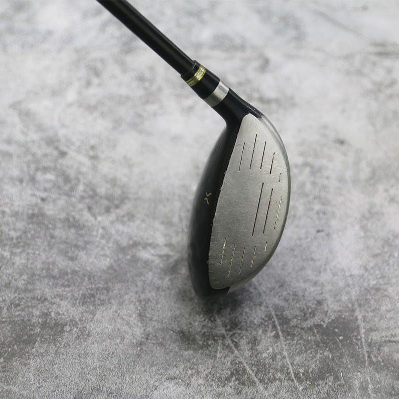 Gậy golf Fairway 5 Honma S02 3 sao cũ giá mềm