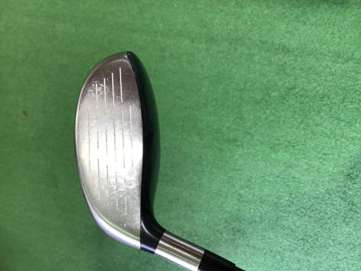 Gậy golf fairway 5 cũ Mizuno JPX800