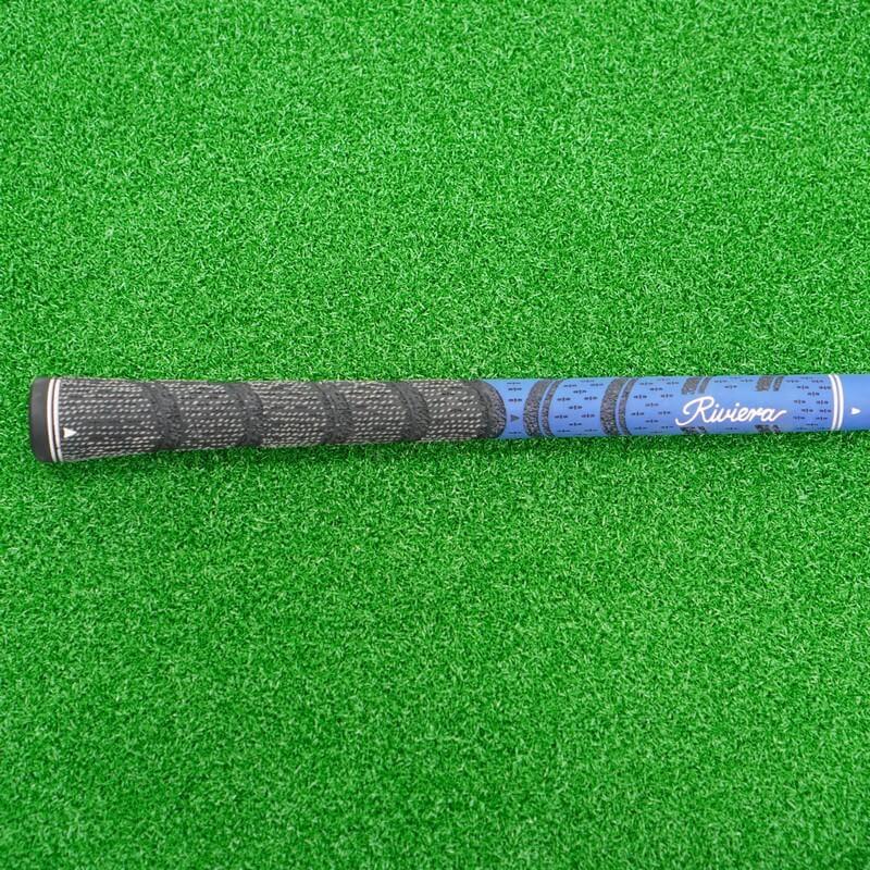 Gậy golf cũ Driver Katana Sword Sniper