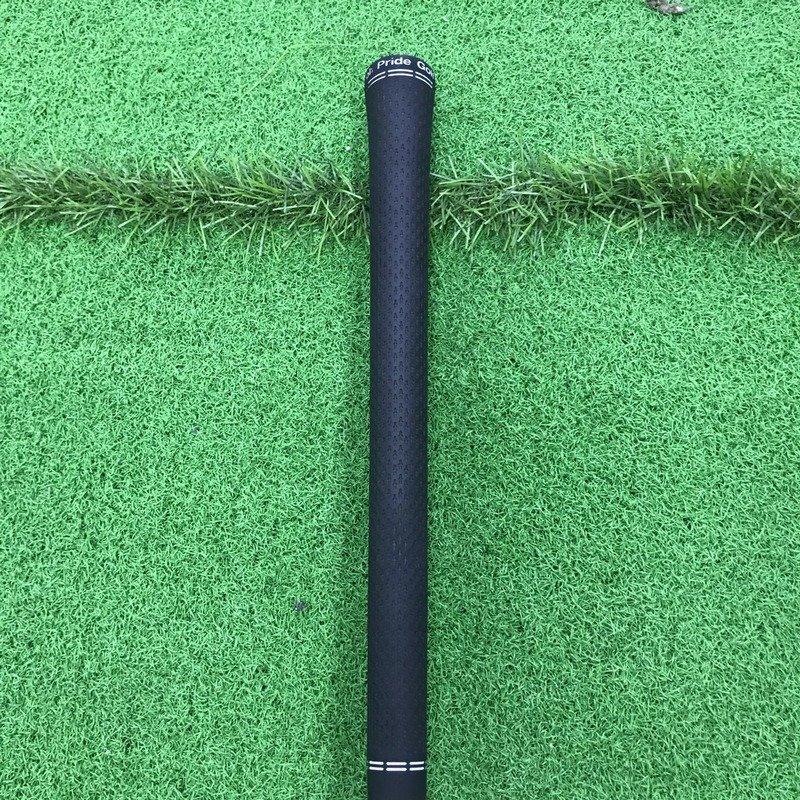 Gậy golf cũ Ping G400 max Driver 10.5 độ