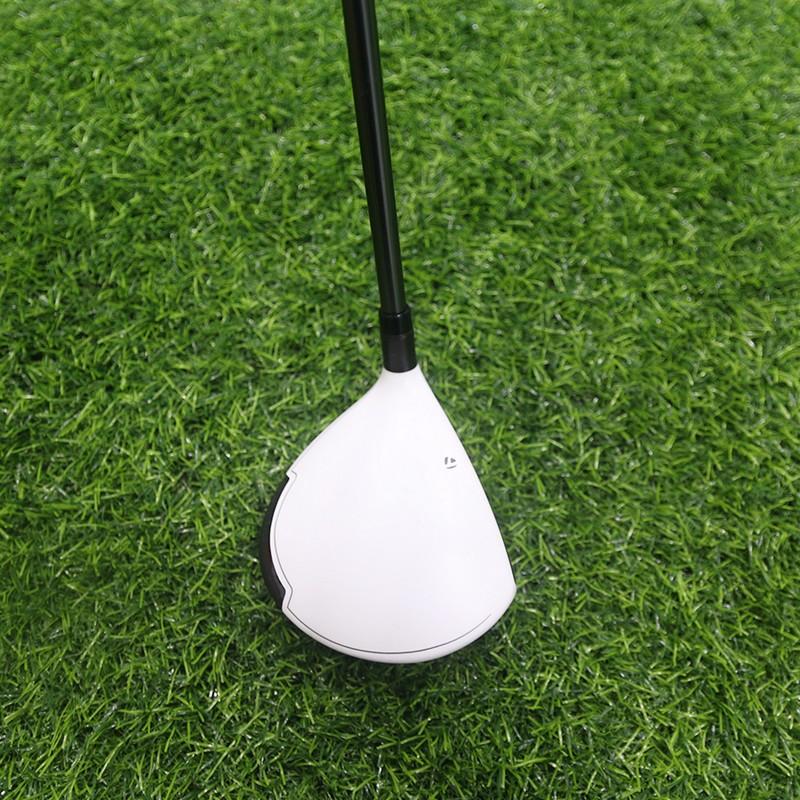 Gậy golf fairway 3 Taylormade SLDR lướt, giá rẻ
