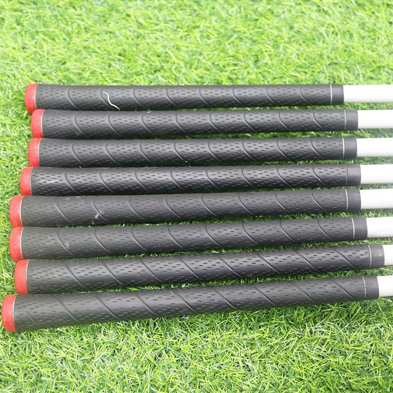 Bộ gậy Ironset Taylormade Burner hàng lướt nhẹ, giá siêu rẻ