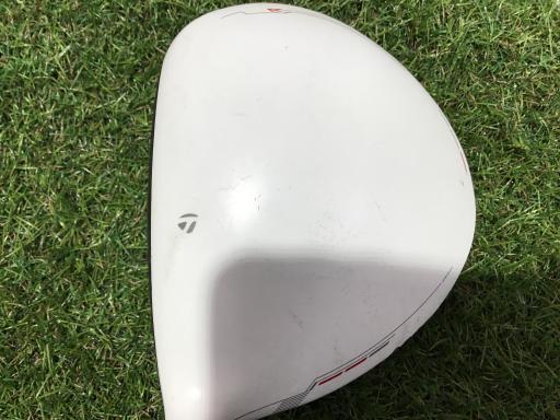 Gậy golf driver cũ Taylormade R11
