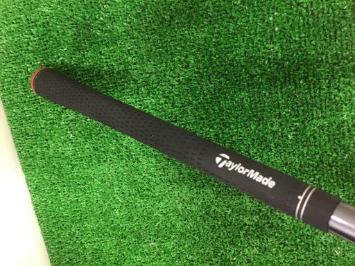 Gậy golf Fairway 3 cũ Taylormade Aeroburner