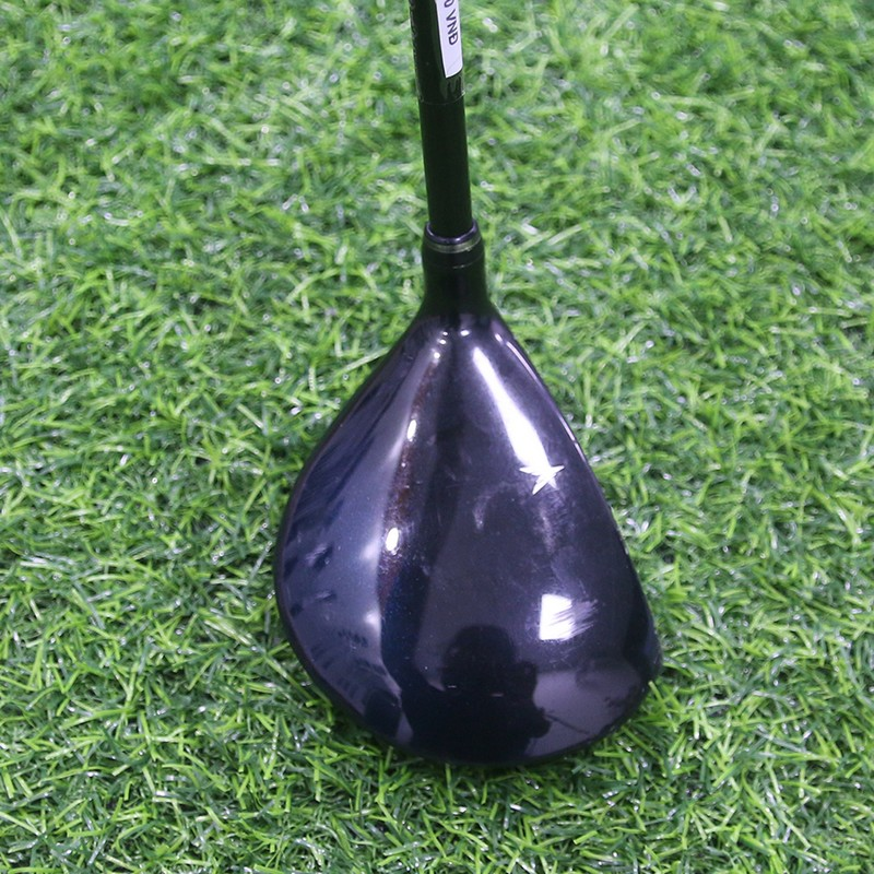Gậy golf Fairway 5 XXIO MP600 cán R lướt, giá siêu rẻ