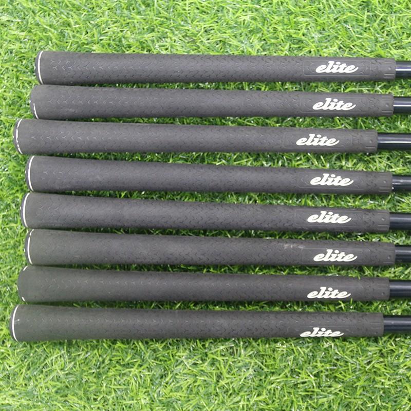Bộ gậy fullset XXIO MP500 Graphite Flex S hàng cũ