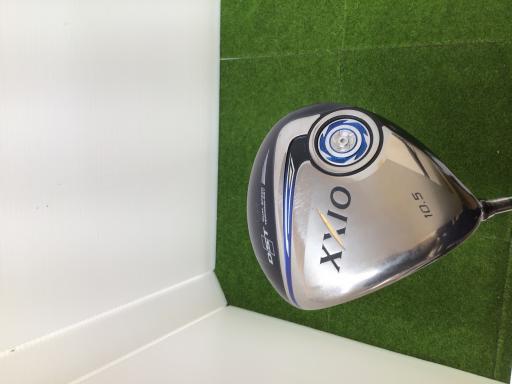 Gậy golf driver cũ XXIO MP900