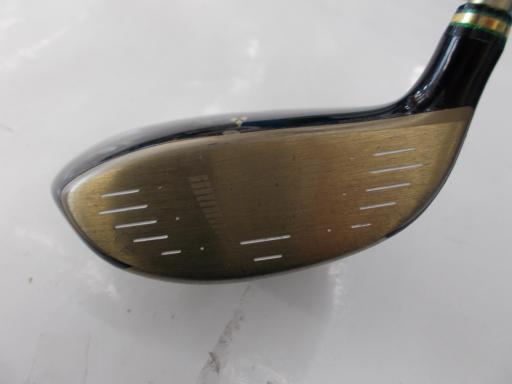 Gậy golf Fairway 3 cũ XXIO Prime SP800
