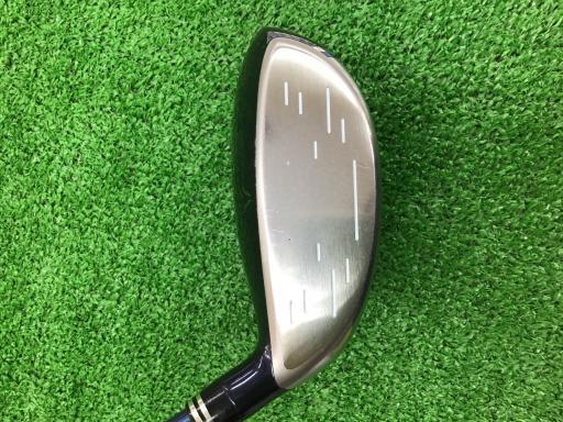 Gậy golf Fairway 3 tay trái cũ XXIO MP900