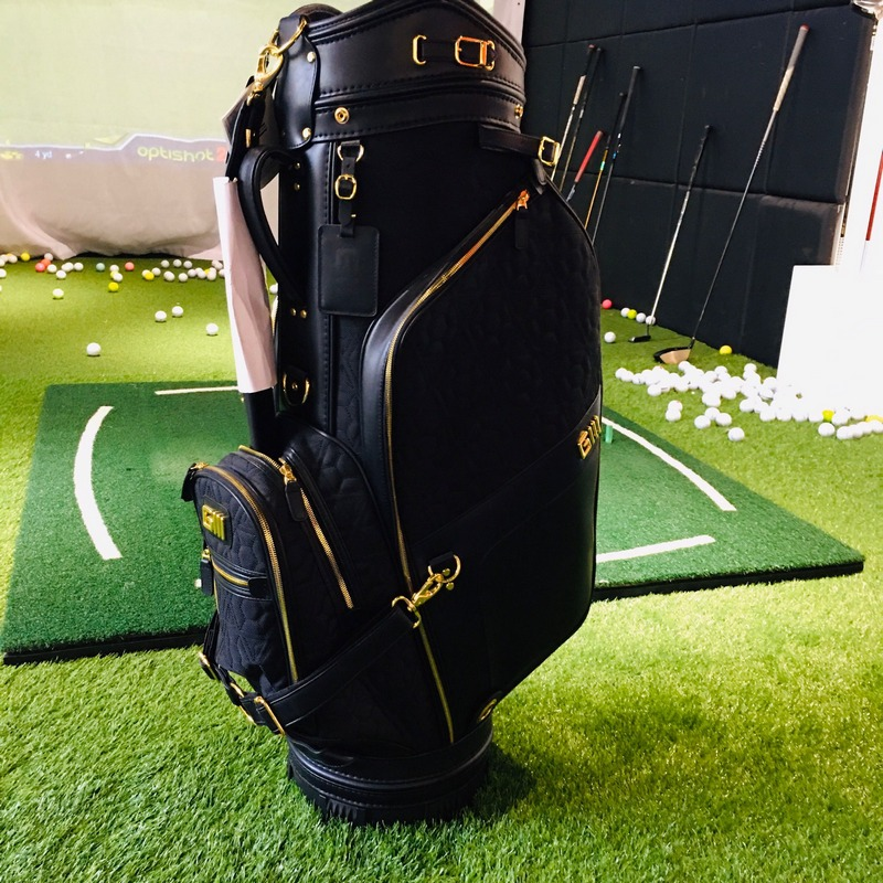 Bộ gậy đánh golf  Fullset GIII Daiwa HR High Repulsion Trench Limited Edition 3 Star