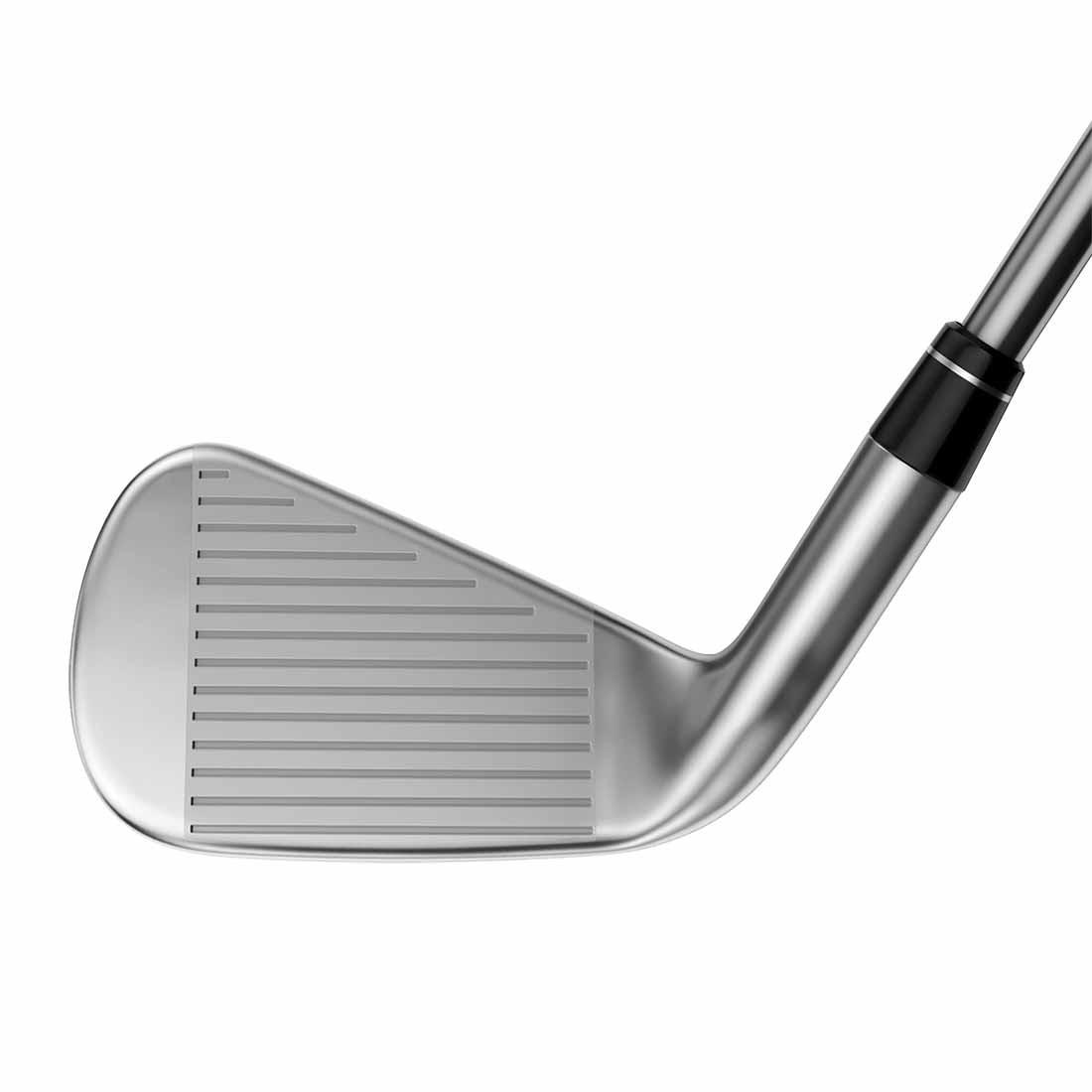 Gậy golf Callaway Apex 19 Iron Graphite chính hãng