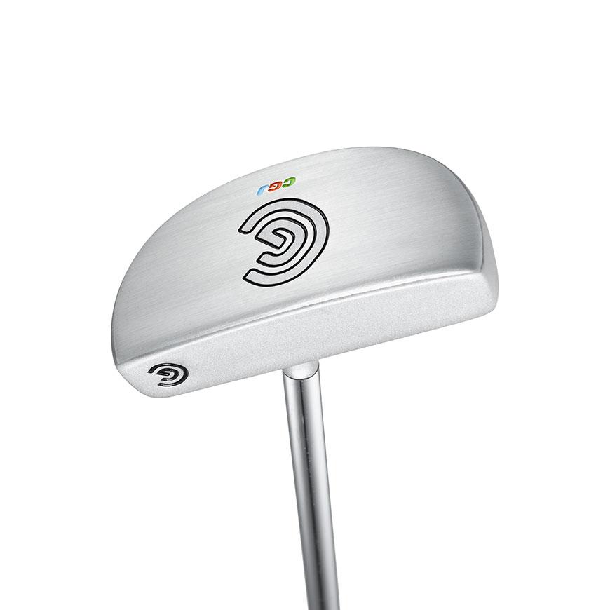 Bộ gậy golf trẻ em 10-12 tuổi Cleveland CGJ Large