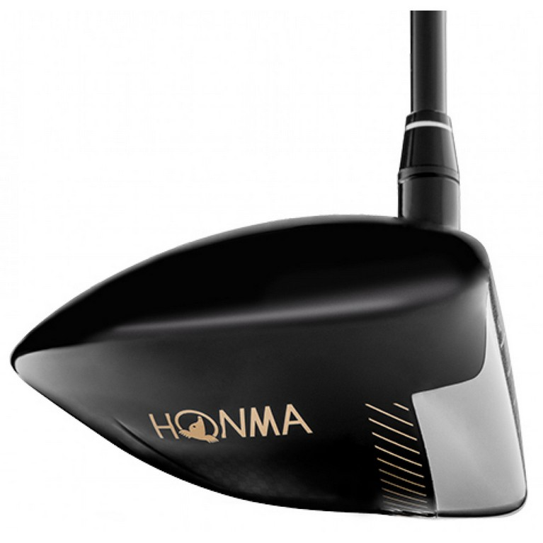 Gậy chơi golf driver Honma TR20 2020