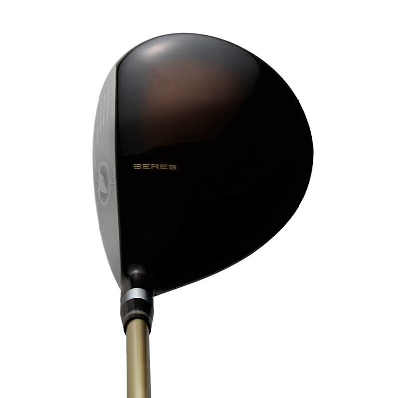 Gậy Honma Beres B07 2020 2 sao Fairway chính hãng