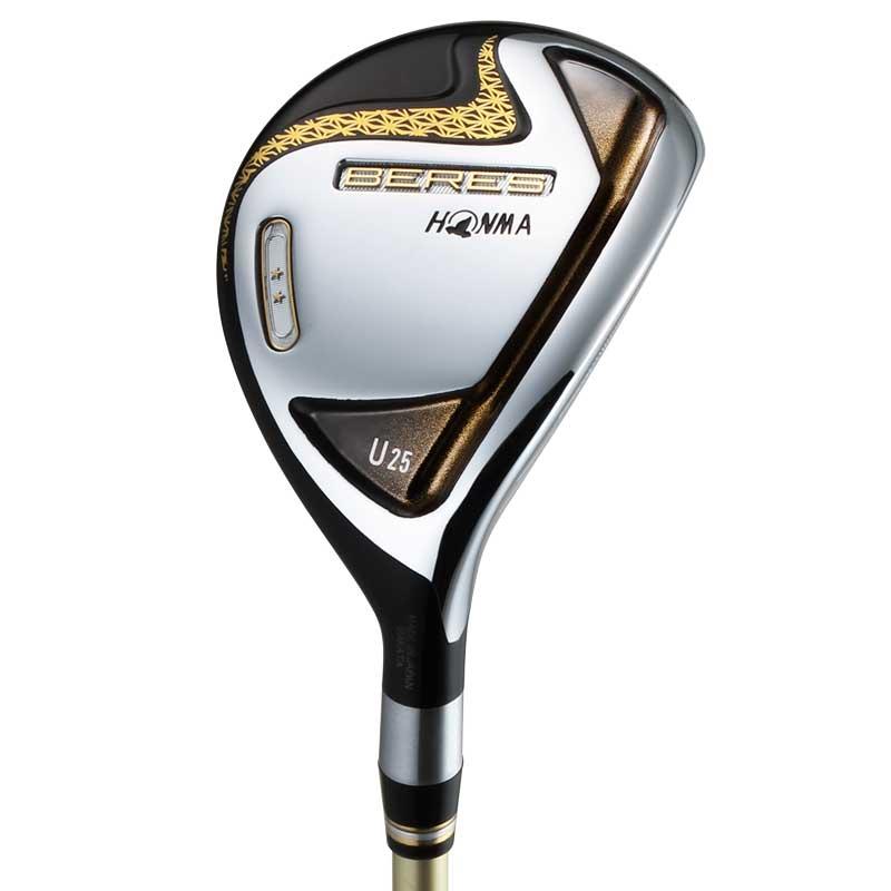 Gậy golf Rescue Honma Beres B07 2020 2 sao