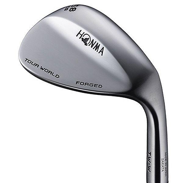 Mua gậy đánh golf Wedge Honma TW-W