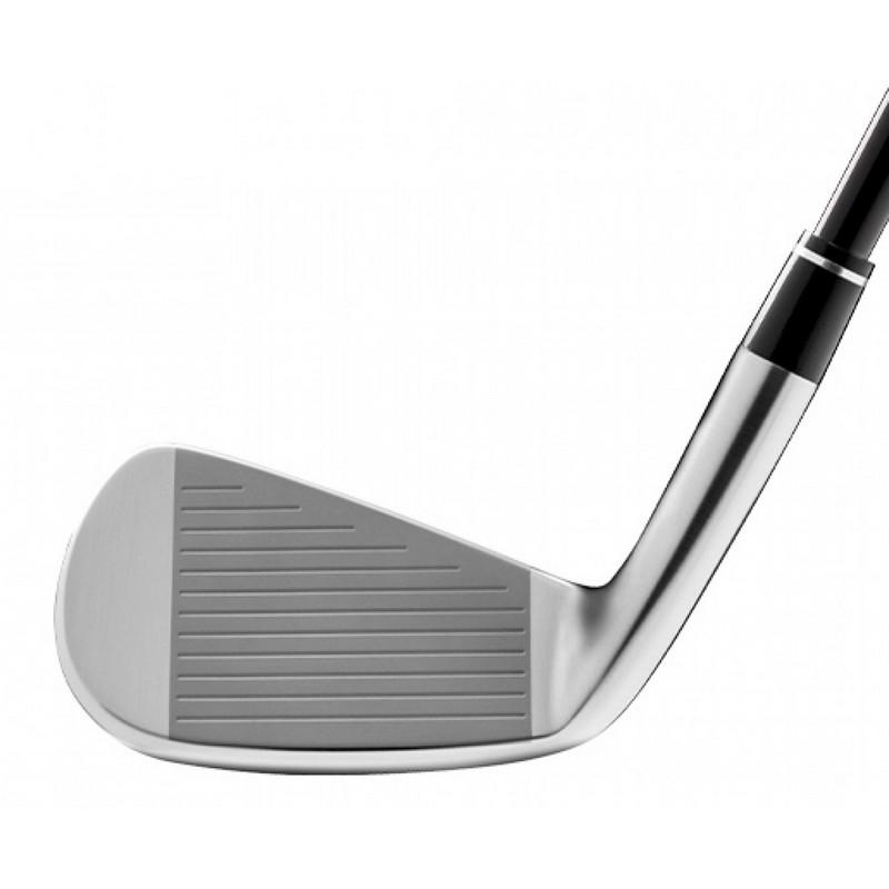 Bộ gậy đánh golf Ironset Honma TR20