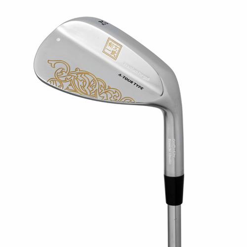 Gậy chơi golf Wedge Kenichi U-Spin