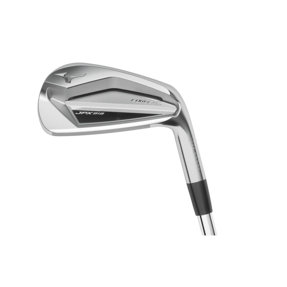 Gậy golf iron Mizuno JPX 919 Forged