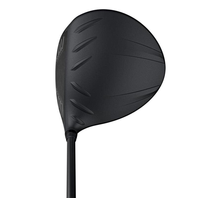 Gậy golf Driver Ping G410 10.5 độ hiệu suất cao