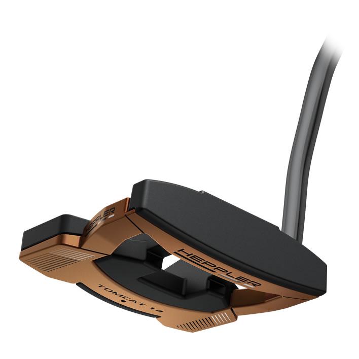 Gậy Golf Ping Heppler Tomcat 14