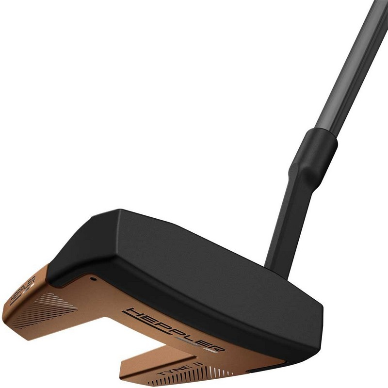 Gậy Golf Ping Puter Heppler Tyne 3