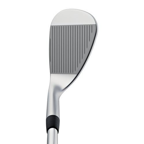 Wedge Ping Glide 3.0