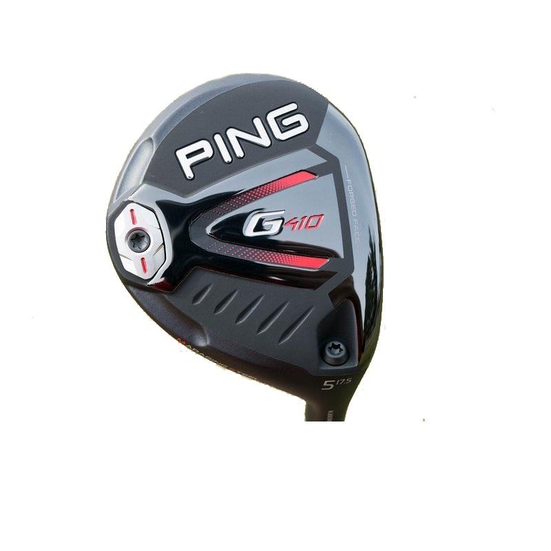 Fairway 5 Ping G410