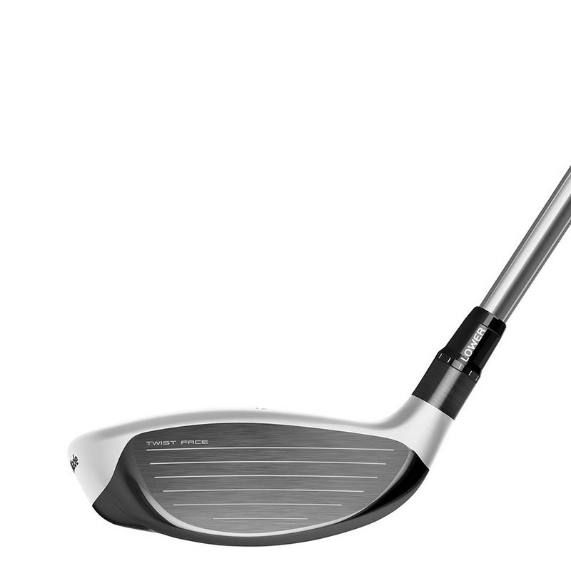 Gậy golf Fairway 5 Taylormade M5
