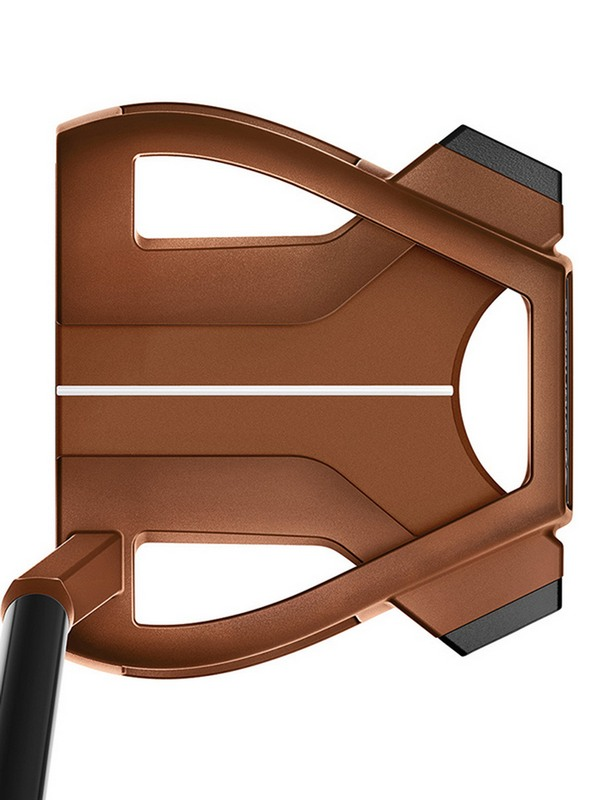 Gậy putter Taylormade Spider X 2019 - PT SPD X AS SB 34IN