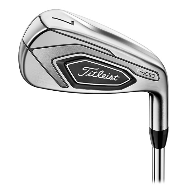 Bộ gậy golf Titleist T400 Iron