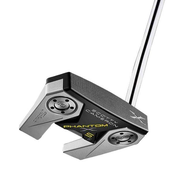 Mua gậy golf Titleist Phantom X5.5 giá tốt