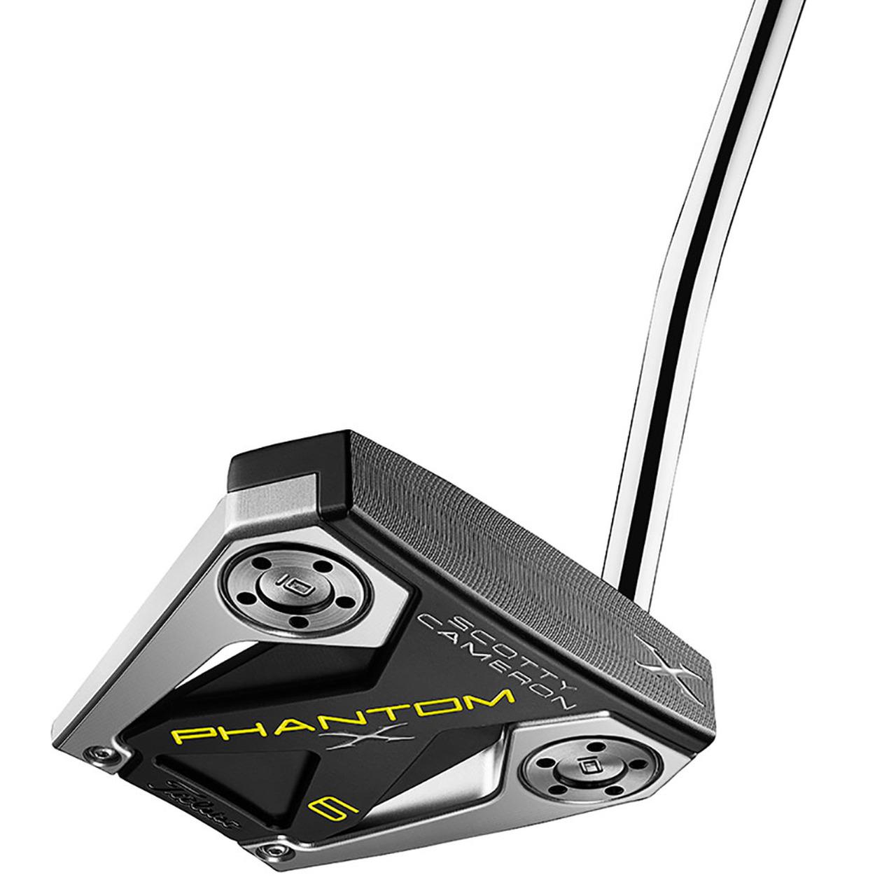 Gậy golf Titleist Phantom X6 chính hãng