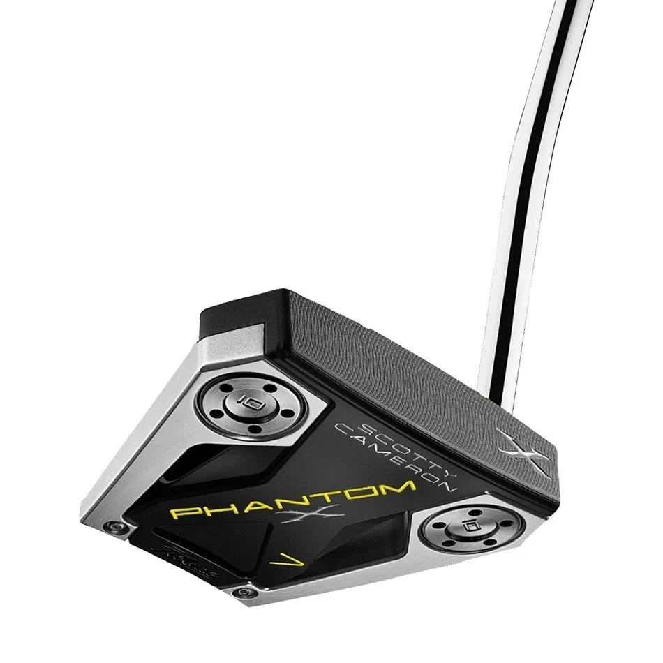 Gậy chơi golf putter Titleist Phantom X7