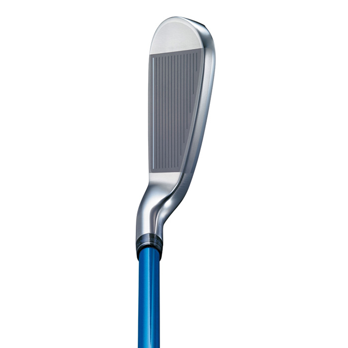 Ironset XXIO MP1100 5-9,P,A,S