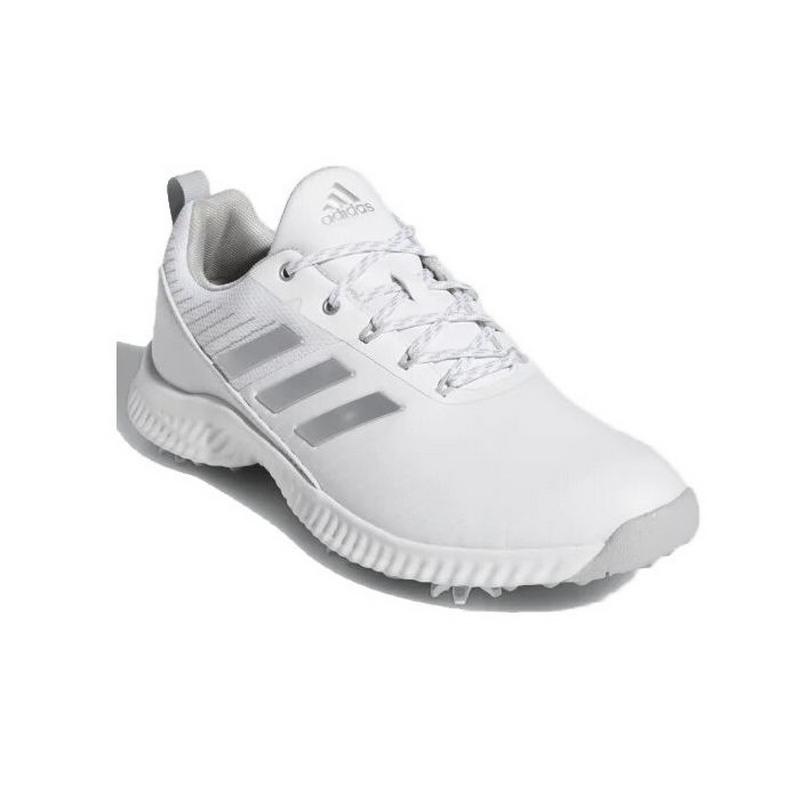 Giày golf nữ Adidas W Response Bounce 2 F36134 thoải mái nhiều giờ
