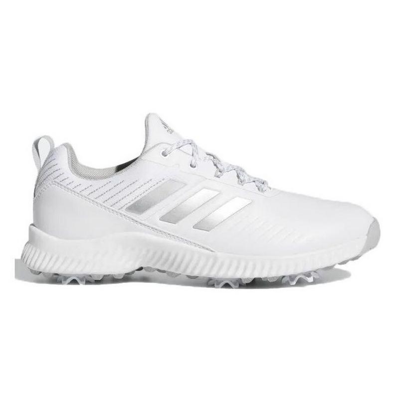 Giày Nữ Adidas W Response Bounce 2 F36134