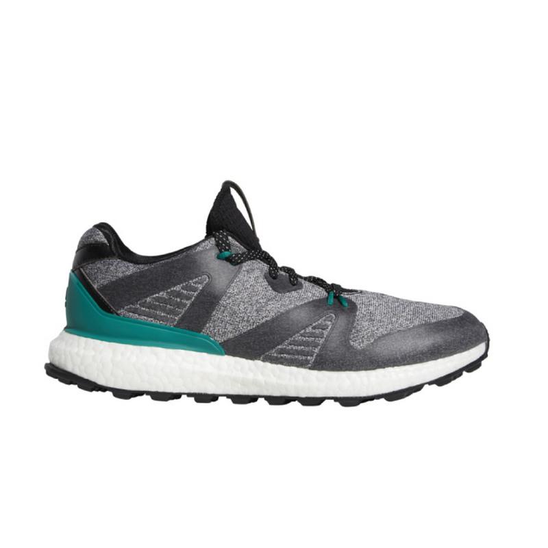 Giày chơi golf nam Adidas Crossknit 3.0 g26223 siêu thoáng khí