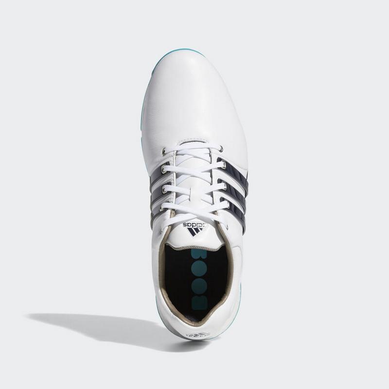 Mua giày golf nam Adidas Tour360 XT G26227 giá tốt nhất