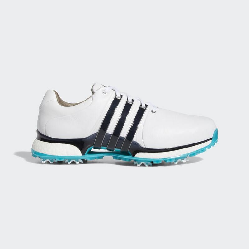 Giày Nam Adidas Tour360 XT G26227