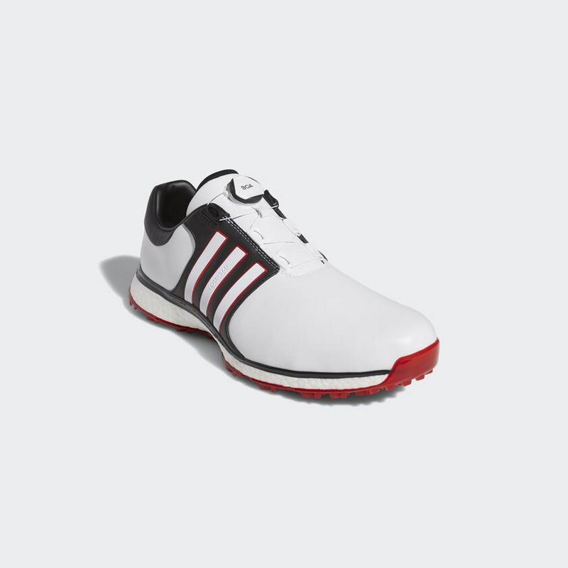 Giày Nam Adidas Tour360 XT-SL Boa