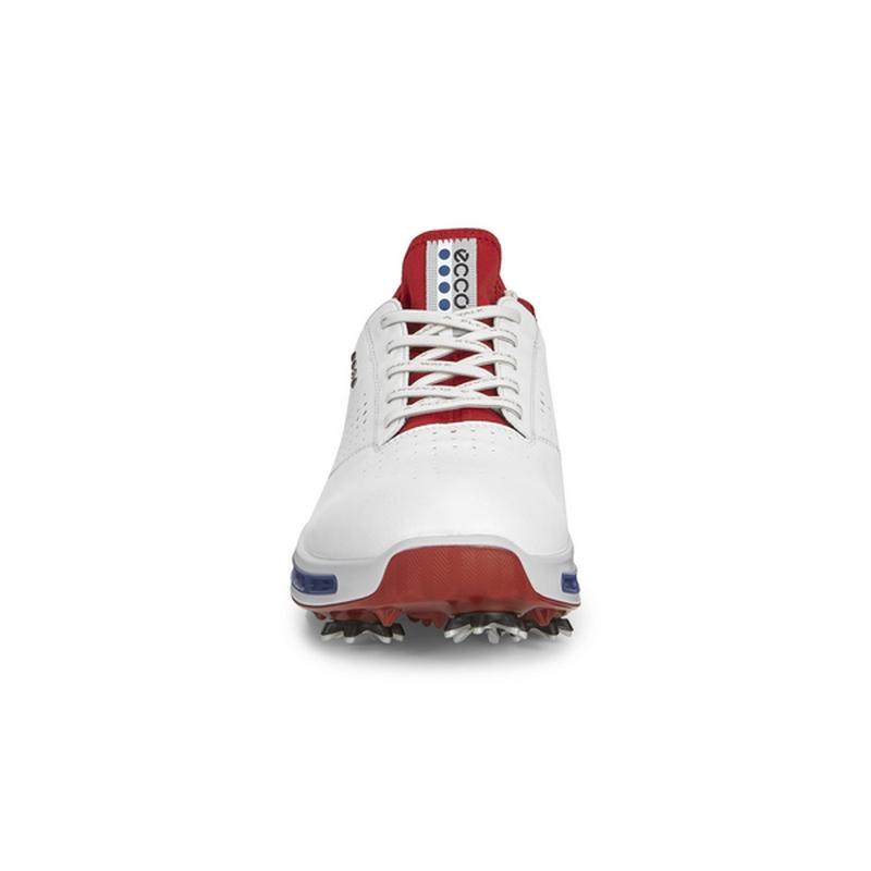 Giày golf ECCO Cool 18 GTX hiệu suất cao dành cho nam