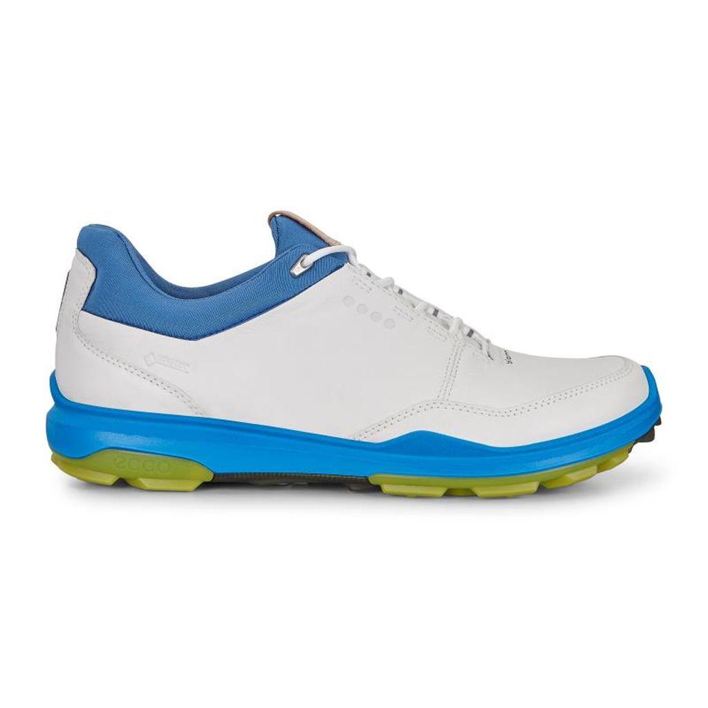 Giày chơi golf nam Ecco M Golf BIOM HYBRID 3